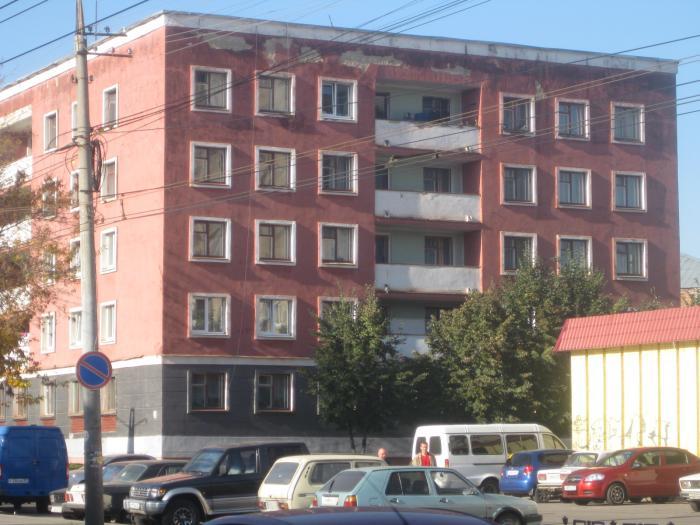 Детская больница на слободке в одессе лор