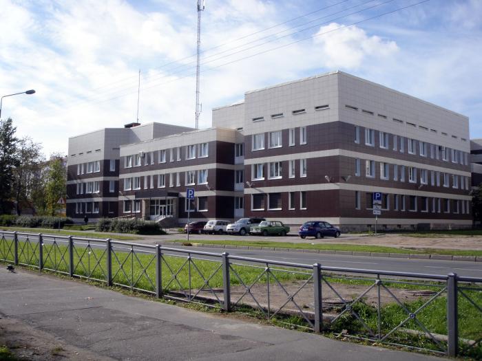 Павлодарская областная больница им г султанова как проехать