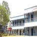 Saraswati Devi Nari Gyanasthali PG College in Gonda city