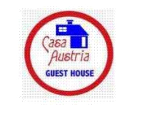 Photo 7 Hotel Casa Austria