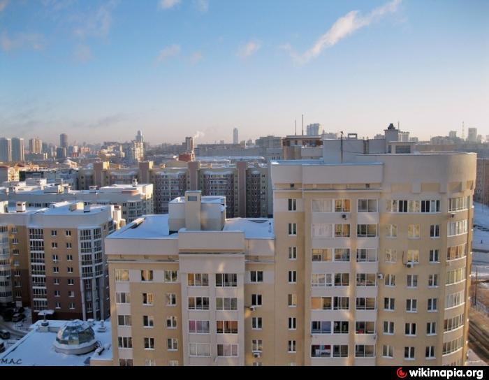Поликлиника кавказский бульвар 45 платные услуги
