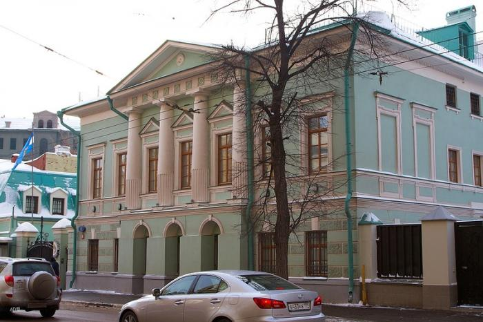 In buenos aires russian embassy pics 353