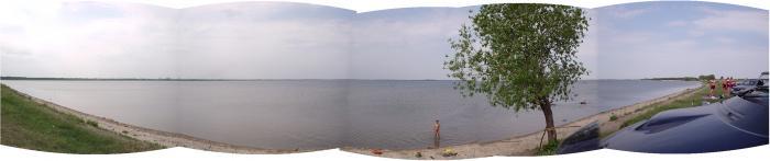 озеро шелюгино рыбалка
