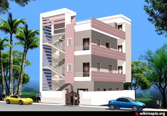 This is my home Rajender kumari joshi - Tetawta