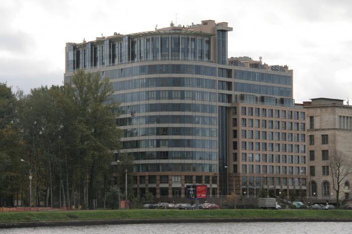 Великий новгород гостиницы с бассейном