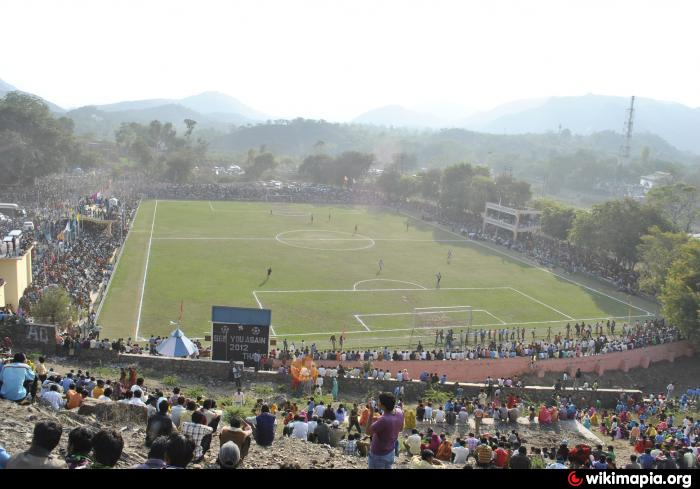 Sports complexes in bangalore dating 7