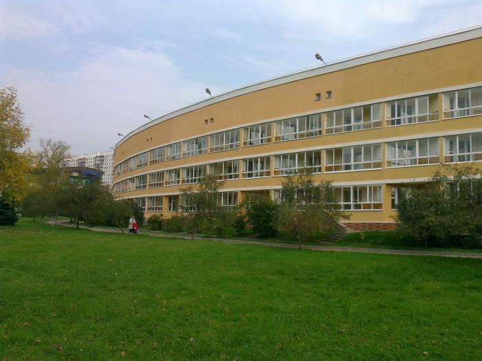 Воронеж детская поликлиника 11 запись на прием к врачу онлайн