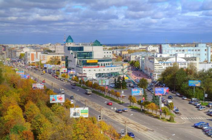Медицинские центры москвы для всей семьи