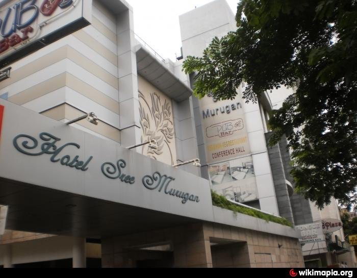 Celebrity corporate club - Others Forum - CAclubindia