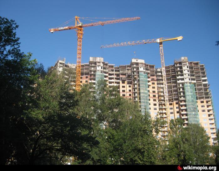 клиентам смольная дом 61 корпус 1 на карте москвы вайбере высвечивается