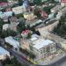 Новостройка в городе Луцк