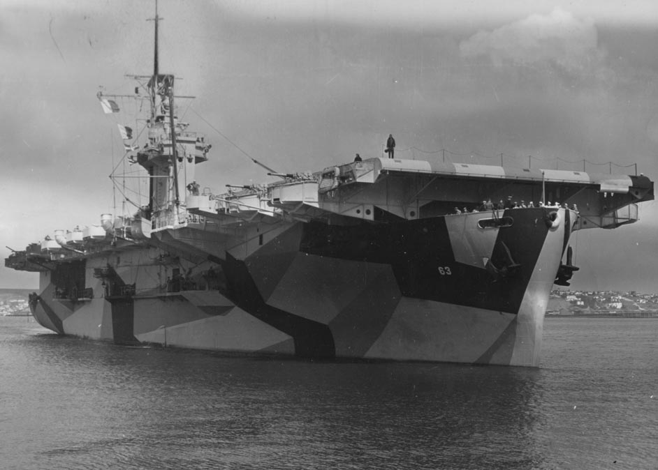 Us Navy 070814 N 3284v 077 Arleigh Burke Cl Destroyer Uss Preble Ddg 88