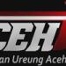 Kantor ACEH TV Baru di kota Banda Aceh