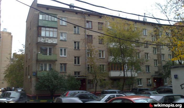 Москва фотографии, фотографии города москва - страница 1333.