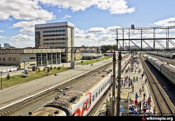 Инвестиции в развитие новокузнецкого железнодорожного узла за два года достигли 3 млрд рублей
