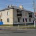 ул. 1 Мая, 164 в городе Чернигов