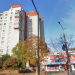 ул. Рокоссовского, 18а в городе Чернигов