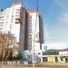 ул. Рокоссовского, 20а в городе Чернигов