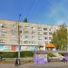 ул. Рокоссовского, 26 в городе Чернигов