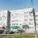 ул. Рокоссовского, 42а в городе Чернигов