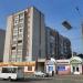 ул. Рокоссовского, 60 в городе Чернигов