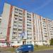 ул. Рокоссовского, 62 в городе Чернигов