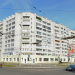 ул. Рокоссовского, 70 в городе Чернигов