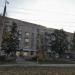 ул. Рокоссовского, 39 в городе Чернигов