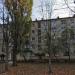 ул. Рокоссовского, 51 в городе Чернигов