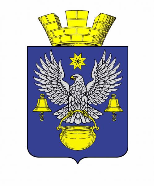 познакомится в котельниково волгоградской области