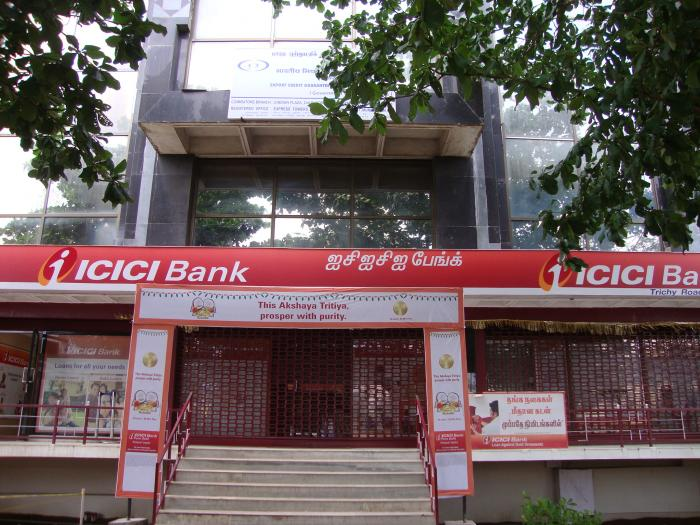 icici bank Call our 24 hr customer care numbers for assistance on any of the icici products and services.