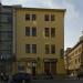 Прибутковий будинок Регенштрайфа в місті Івано-Франківськ