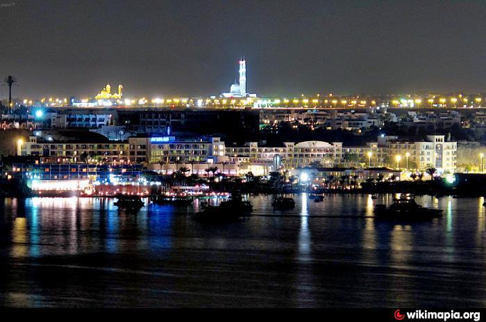 domina coral bay casino & resort
