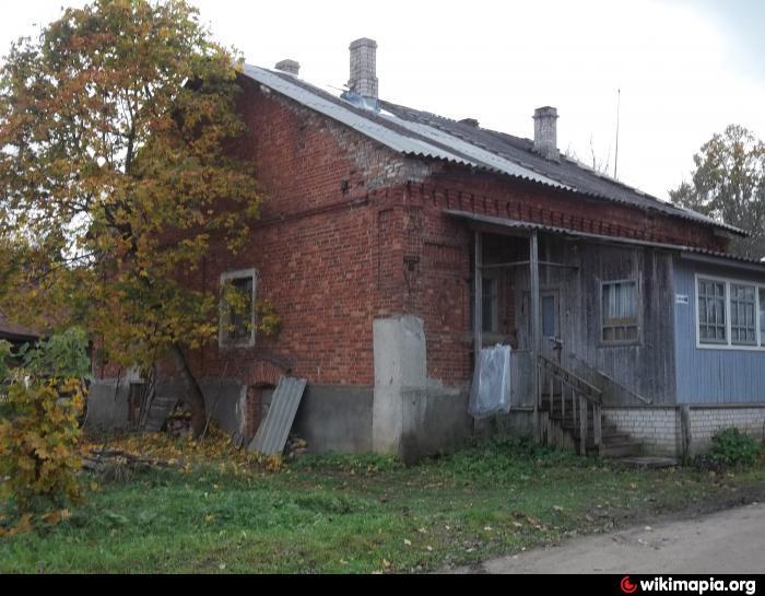 5 советская дом: