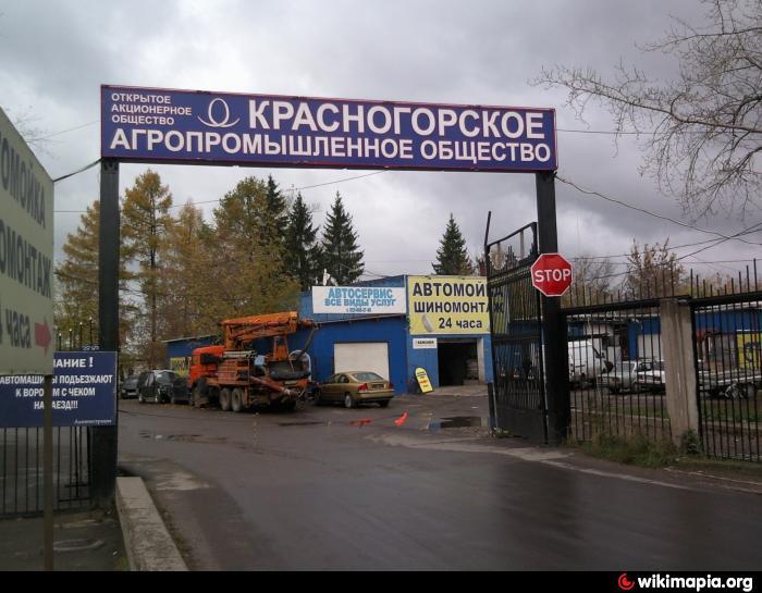 все для рыбалки и отдыха на путилковском шоссе