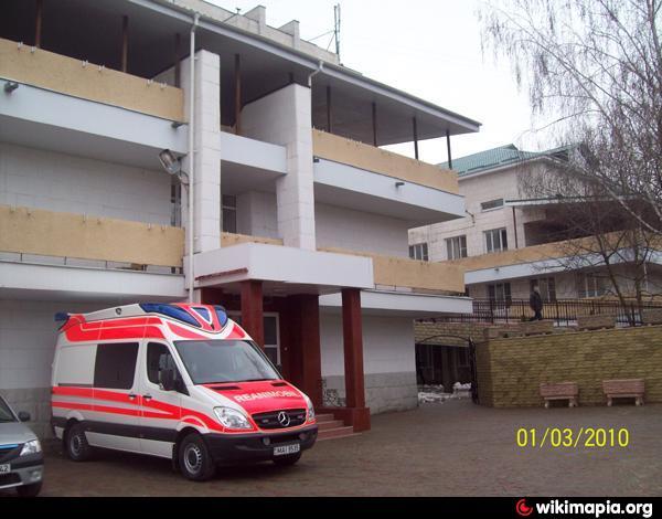 Детская стоматологическая поликлиника ул ленина краснодар