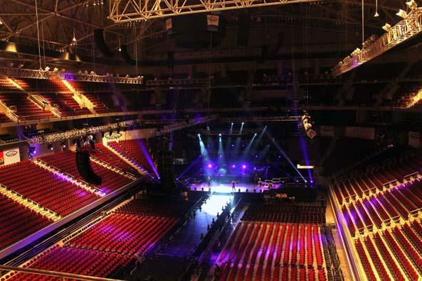 Mall of asia arena pasay mall of asia arena gumiabroncs Choice Image