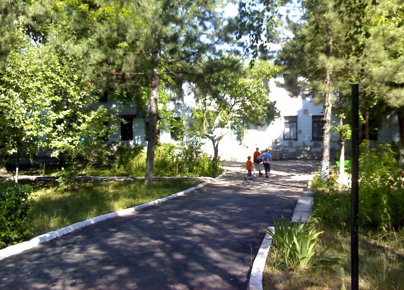 Детский сад № 89 кишинёв детский сад