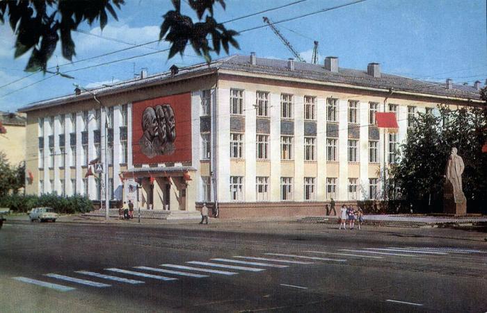 Московская городская онкологическая больница 62 россия истра