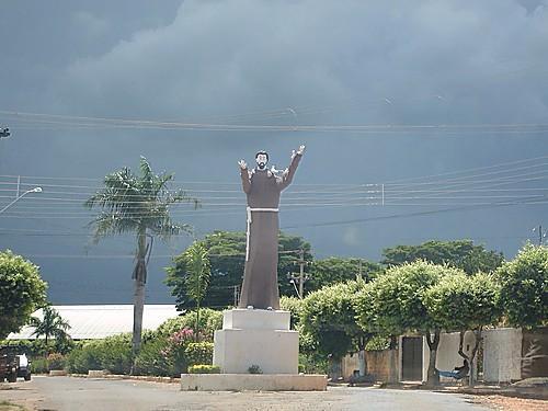 Fonte: photos.wikimapia.org