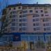 ул. Сечевых Стрельцов, 90 в городе Ивано-Франковск
