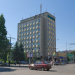 Отделение VAB Банка в городе Ивано-Франковск
