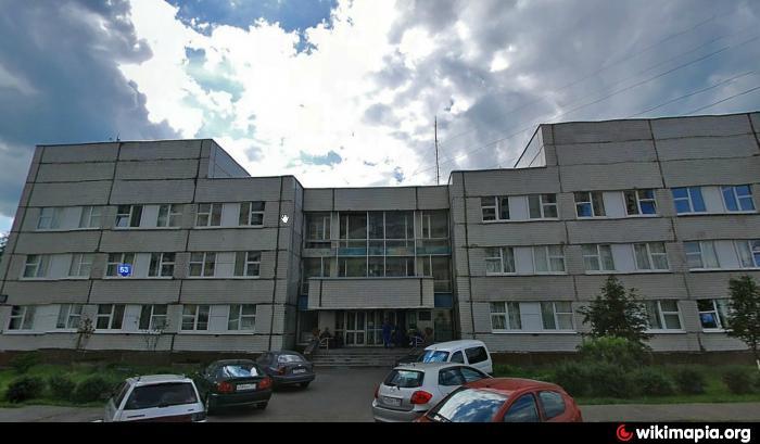 Поликлиника 102 приморского района королева 5 телефоны