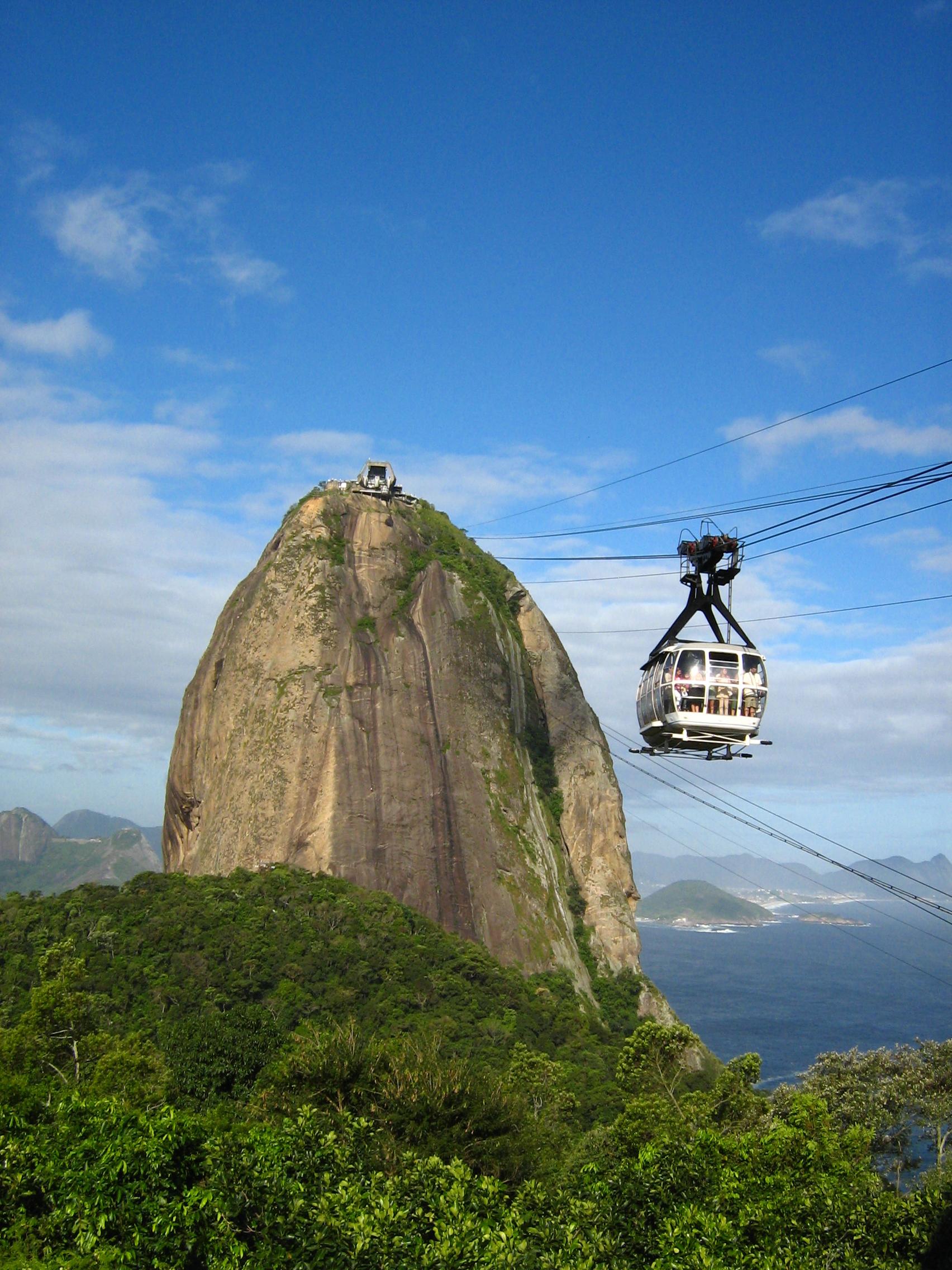 Rio De Janeiro Brazil  city photo : Rio de Janeiro | cidade, capital do estado, município