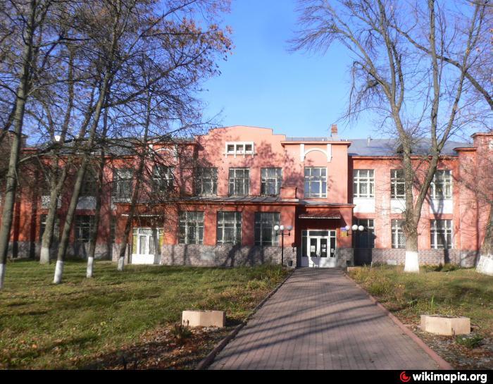 45 поликлиника москва официальный сайт на петрозаводской
