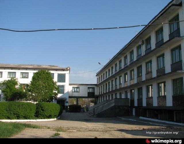 Детская поликлиника 134 москва официальный сайт врачи расписание