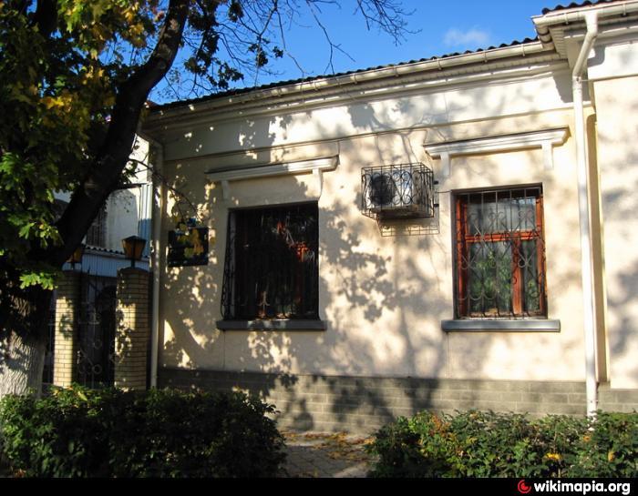Детская поликлиника на орлова ульяновск официальный сайт