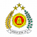 SATKER PSDKP LAMPULO (en) di kota Banda Aceh
