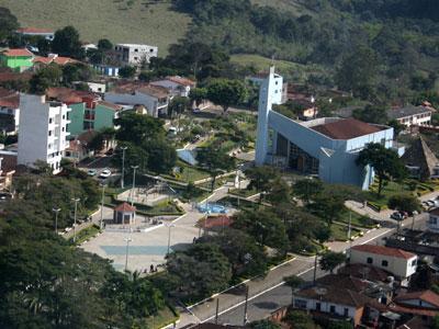 Estiva Minas Gerais fonte: photos.wikimapia.org