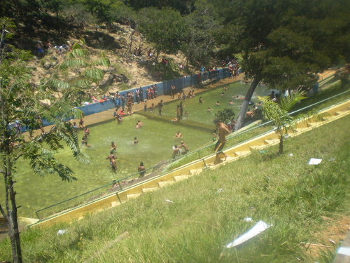 Francisco Dumont Minas Gerais fonte: photos.wikimapia.org